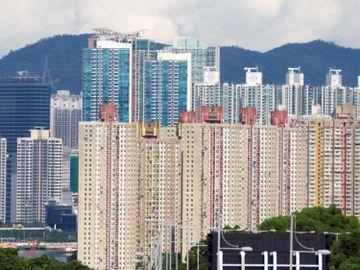 新盤-元朗-西貢-沙田-供應-香港財經時報HKBT
