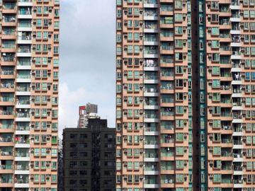 理財個案-內地物業-部署退休-香港-自住樓-香港財經時報HKBT
