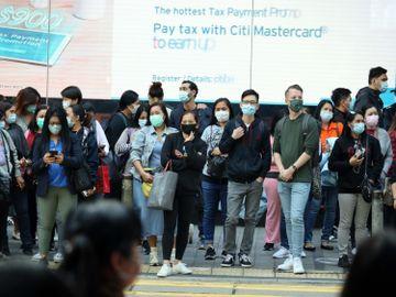 強積金-回報-通脹-最強MPF基金類別-香港財經時報HKBT