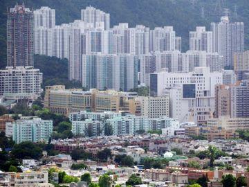 內地業主-蝕讓賣樓-撤資-大陸買家-香港樓價-下跌-香港財經時報HKBT