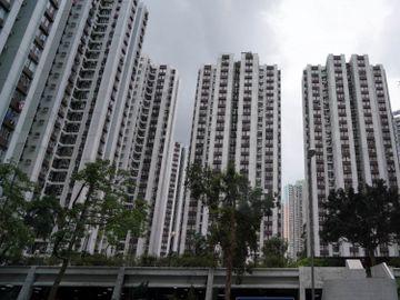 買樓-累積財富-磚頭文化-香港財經時報HKBT
