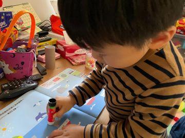 農曆年假-復課-停課-親子時間-學校學規矩-香港財經時報HKBT