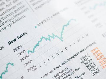 理財入門-研究-投資-買股票-發達-香港財經時報HKBT