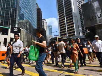 理財個案-強積金-保守基金-MPF-進取-月供盈富-龔成-香港財經時報HKBT