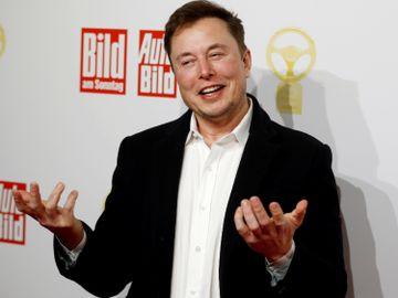 30歲前不做會後悔的10件事-Tesla CEO-馬斯克-Bill Gate-巴菲特都有做-香港財經時報HKBT