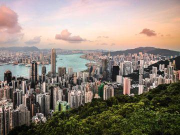 農曆新年-樓市-新盤-二手成交-陽春-因素-香港財經時報HKBT