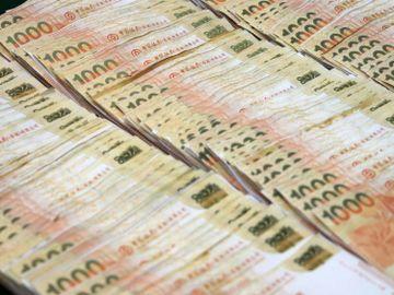 追夢家-賺錢能力最高-身上有冇有錢人基因-要睇呢17種-思考方式-行為-香港財經時報HKBT
