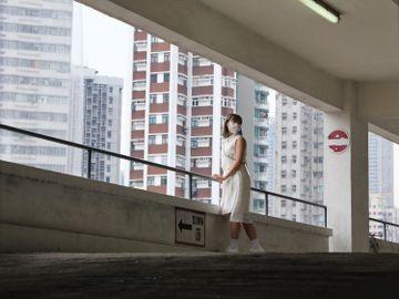 香港樓市-香港樓價-新冠疫情-私宅轉手-香港財經時報HKBT