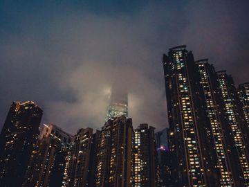 財政預算案2021-調查-電費補貼-有錢人-額外稅項-香港財經時報HKBT