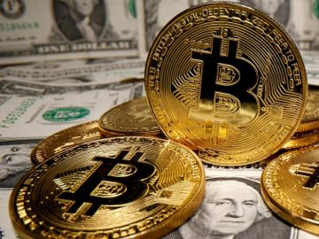 比特幣-Bitcoin-5萬美元-比特幣ETF-加拿大-對沖基金-比特幣期貨