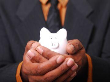 儲錢方法-理財方法-致富方法-分享-香港財經時報HKBT