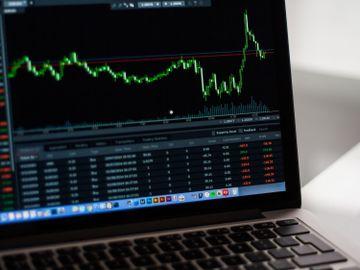 供股佈局-供股-進場時機-沽貨獲利最佳時機-聶Sir-香港財經時報HKBT