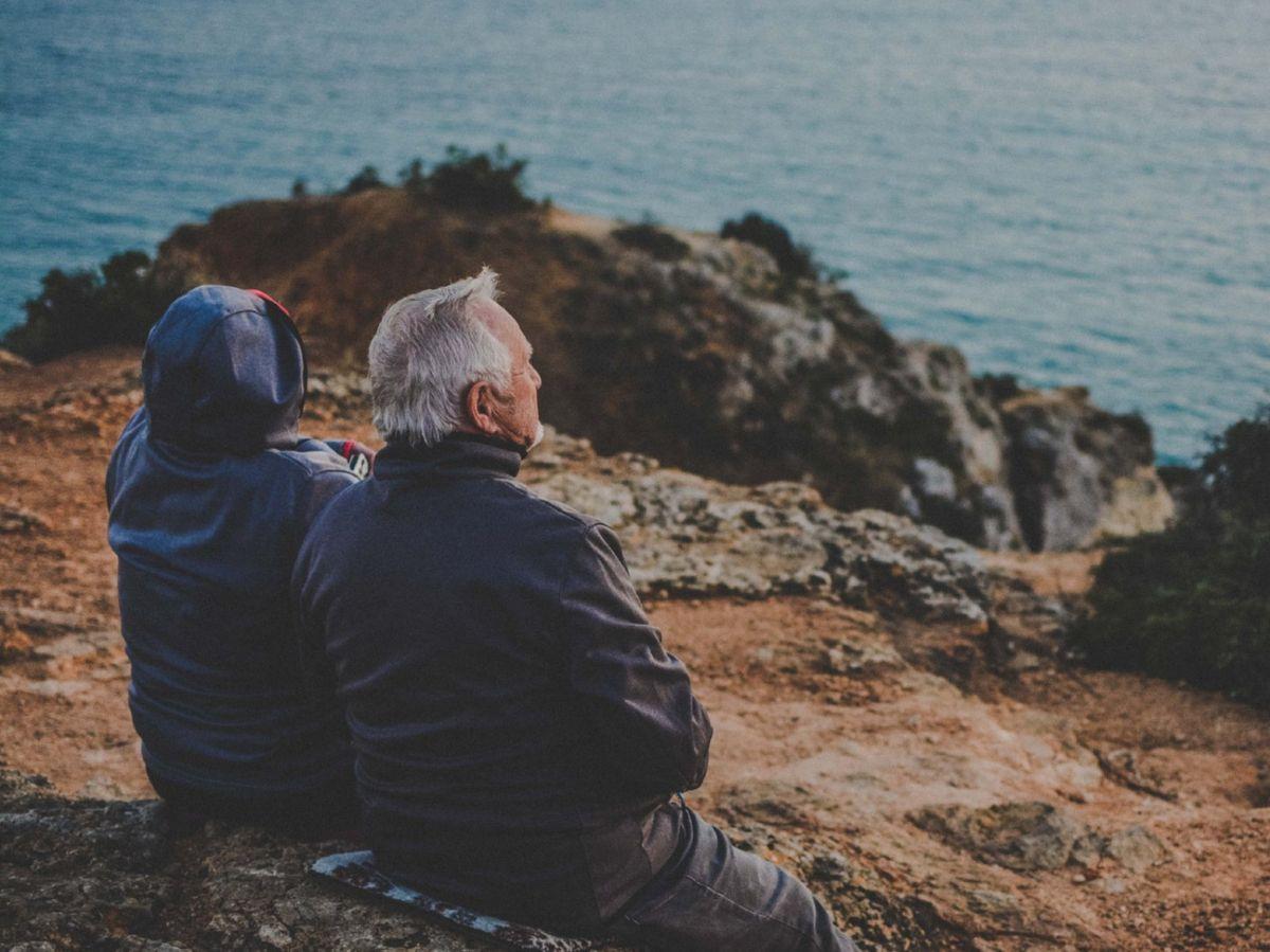 真人實證-成功提早退休-身家-儲錢-投資秘訣-香港財經時報HKBT