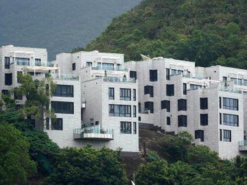 股市-樓市-豪宅-新盤-高價出貨-成交創新高-香港財經時報HKBT