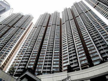 理財個案-單身-物流公司經理-投資-九龍區上車-香港財經時報HKBT
