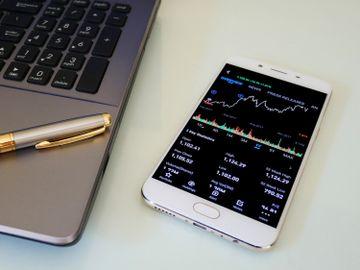 投資入門-股票-債券-投資基金-買第一隻股票-處女股-香港財經時報HKBT