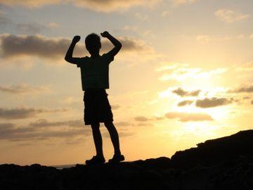 成功-行動-習慣-心理習慣