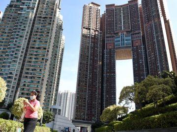 物業投資回報更勝買騰訊買Tesla-揭開香港人喜愛買樓的真相-投資筆記-香港財經時報HKBT