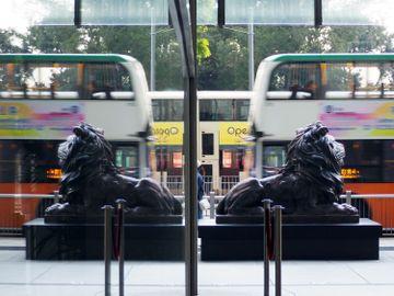 匯豐-人民幣綠色零售存款證-入場費-年息率-派息-香港財經時報HKBT