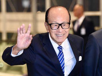 李嘉誠身家-Zoom-福布斯-香港富豪榜首富-2021-十大富豪排名-香港財經時報HKBT