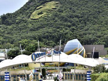 海洋公園門票優惠-88元門票-188元酒店入場套票-搶飛-香港財經時報HKBT