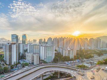 樓市-自住用家個案-疫市-風險-買樓-香港財經時報HKBT