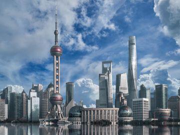 萊坊-財富報告-2021-全球超級富豪-中國超-投資-股票-香港財經時報HKBT