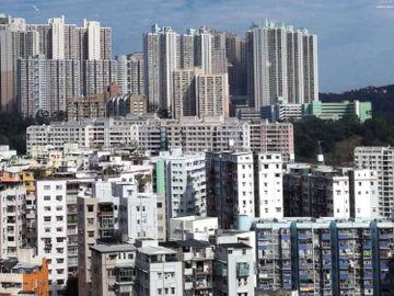 香港業主-年輕人-儲蓄-買樓-上車靠外父幹-真實個案-香港財經時報HKBT