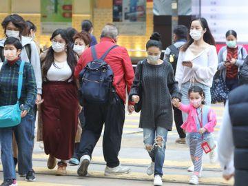 美國傳統基金會-香港-澳門-經濟政策-北京控制-經濟自由度指數-香港財經時報HKBT