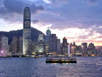 財政預算案-重點-投資者-投資藝術-香港財經時報HKBT