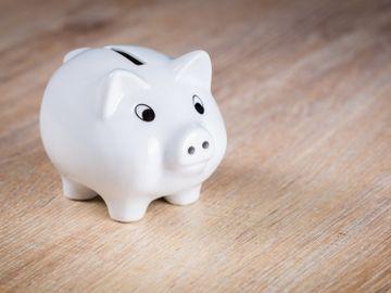 理財方法-儲錢-儲蓄法則-儲蓄計劃-香港財經時報HKBT