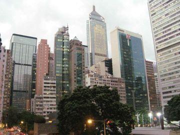 華潤地產-地產股-持續發展-港股分析-香港財經時報HKBT