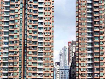 買樓策略-投資-父幹母幹-上車-買筍盤-準備-香港財經時報HKBT