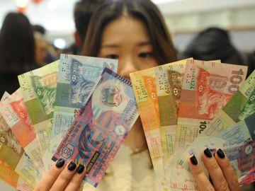 理財方法-提早退休-生活費-儲蓄額-香港財經時報HKBT