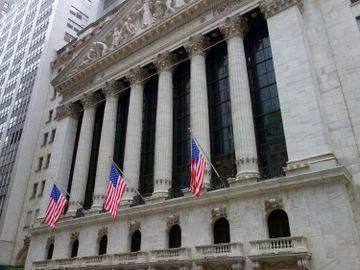 美國國債-美國孳息回落-美股反彈-港股跟隨-香港財經時報HKBT