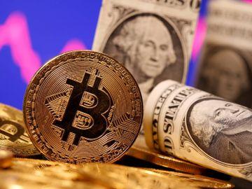 加密貨幣-美圖-比特幣-以太幣-美圖股價-虛擬貨幣-火幣科技-歐科雲鏈-香港財經時報HKBT