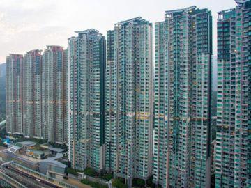 失業-行業-地產-地產代理-人數-香港樓市-香港財經時報HKBT