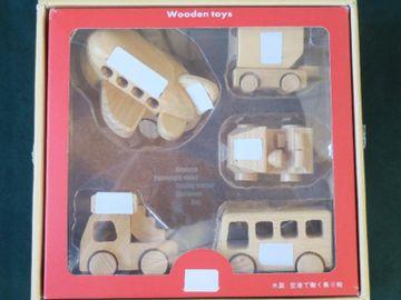 木製玩具-禁售-海關-兒童-窒息-玩具安全-香港財經時報HKBT