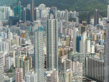 香港M3-支爆-圍爐取暖-樓價大跌-基礎-香港財經時報HKBT
