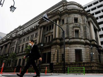 經濟通縮-通脹-分析-利率低-新常態-投資-香港財經時報HKBT