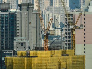 新盤-按揭中介-手續費-公司糧單-按揭-香港財經時報HKBT