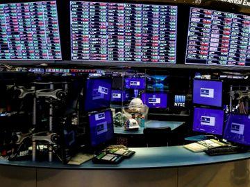 財技股-財技活動-範疇-分類-分析-聶Sir-香港財經時報HKBT