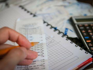 理財方法-習慣成自然-理財慳錢-理財習慣-香港財經時報HKBT