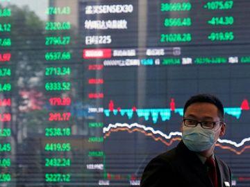 恒生科技指數-反彈-科技股-科指成份股-股息率-香港財經時報HKBT