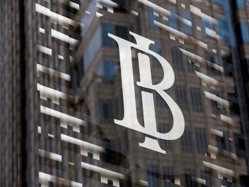 美國國債-美債孳息率-英鎊-經濟刺激-恒生指數-香港財經時報HKBT