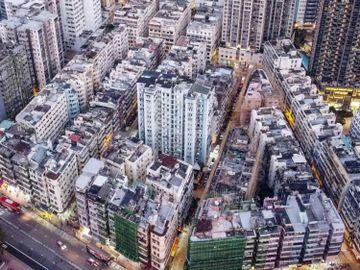 香港豪宅-買家-業主-香港樓市-香港財經時報HKBT