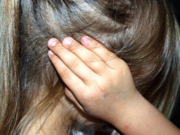 5歲女-虐兒案-施虐者-父母-小朋友-特徵-香港財經時報HKBT