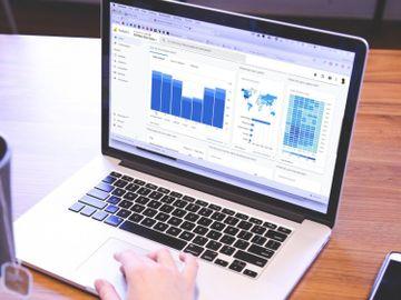 細價股-估值注意-盈利基礎-同業-時點比較-有形-無形資產分析-聶Sir-香港財經時報HKBT