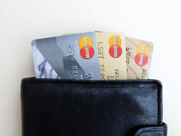 Debitcard2021-虛擬銀行-扣賬卡-zabank-眾安銀行-moxbank-welabbank-八達通-匯豐-cashback