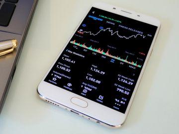 投資入門-IPO招股-派息-股份分拆-合股-供股-配股-新手-龔成-香港財經時報HKBT
